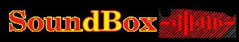 Glazbena škola SoundBox